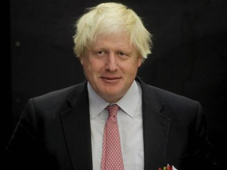 British foreign secretary: London wants to keep nuclear deal 'live'