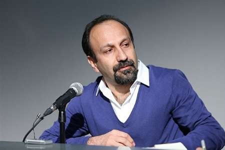 Asghar Farhadi not informed about identity of interviewing Israeli reporter
