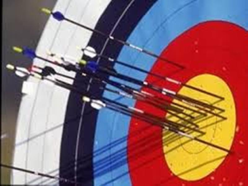 Foreign Ministry congratulates Iran archery team's victory