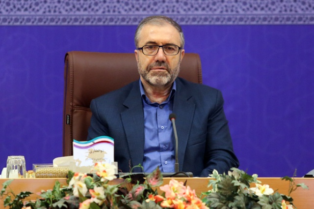Iran favors visa waiver for Iraq: Deputy minister