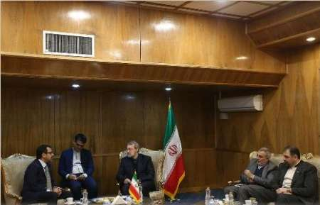 Larijani: All should exercise vigilance in dealing with ill-wishers