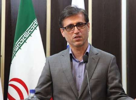 Official: Iran, foreign companies form joint venture in textile