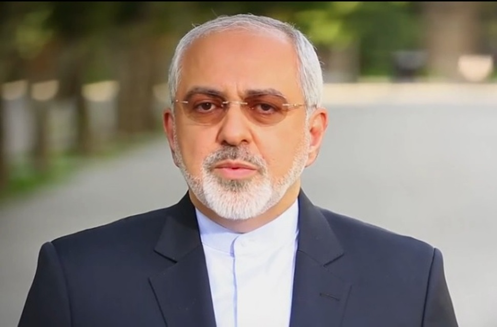 Iran FM urges talks to find end to Yemen crisis