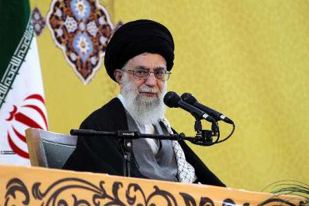 Supreme Leader: This year marks important year