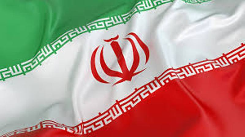 A strong Iran, necessary for the region