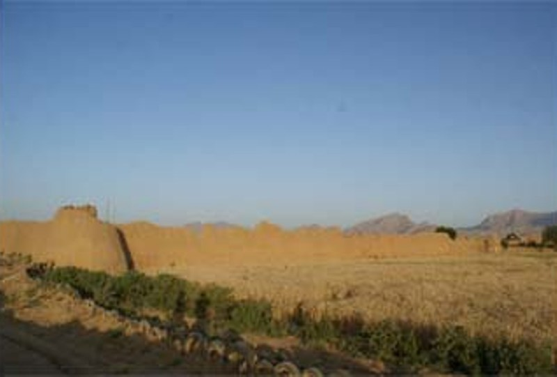Over 70 ancient sites identified in western Iran