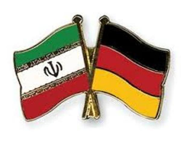 Iran, Germany universities ink MoU