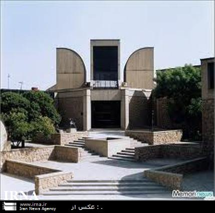 Louvre museum to hold exhibition in Tehran