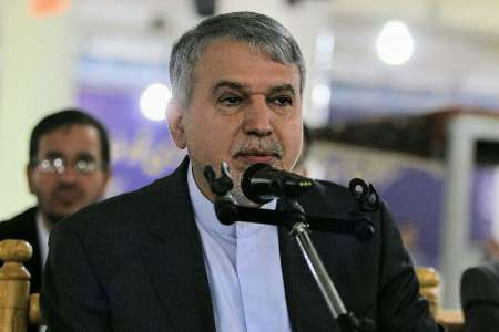 Arrangemens made to hold honorable Hajj: Iranian culture min.