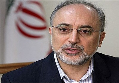 AEOI Chief to Brief MPs on JCPOA Implementation Next Week