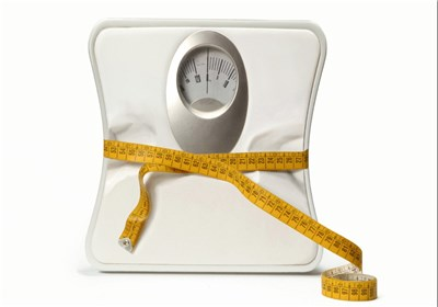 Older Overweight, Obese Adults with Diabetes Benefit from Better Diet, Exercise