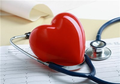 Elevated Troponin Linked to Mental Stress Ischemia in Heart Disease Patients