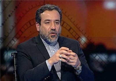 US Lobbies, Israel, Arab Regimes Inciting Iranophobia: Iran's Deputy FM