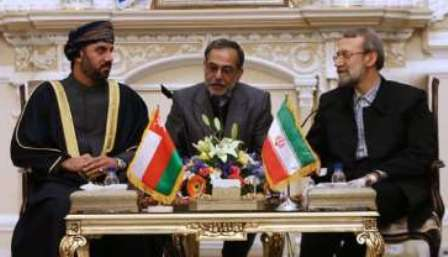 Majlis speaker urges countries to stand united in support of Palestine