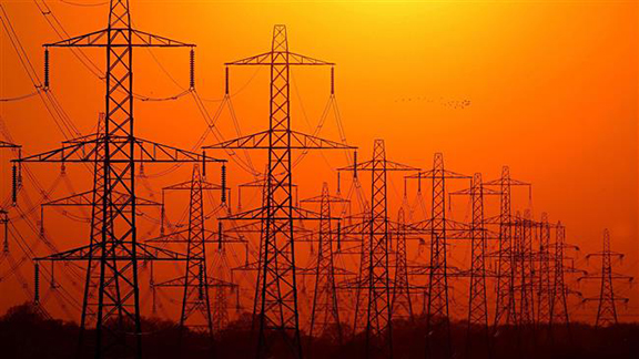 310 foreign companies participating in Iran Power Industry Exhibit