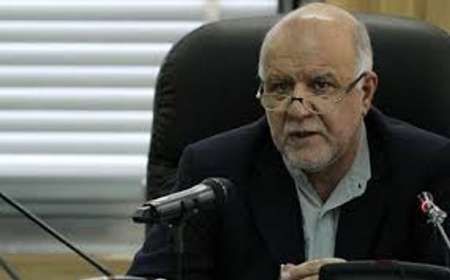 Zangeneh: PGSR to be operational in March