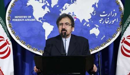 Iran rejects extension of UN human rights rapporteur mission