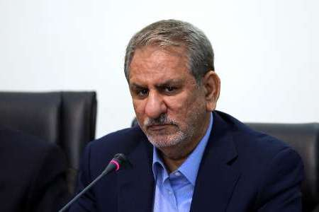 Iran to export gas oil soon