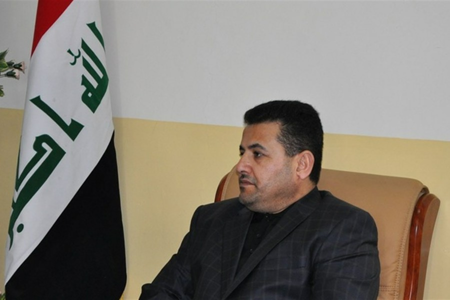 Iraqi minister: No change in border trade with Iran