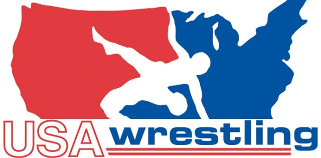 US wrestling federation sympathizes with Iran quake victims