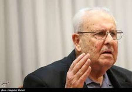 Tehran conference in support of Palestine discloses US-Zionists' plots: Envoy