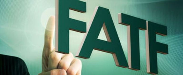 FATF satisfied with Iran's anti money laundering measures