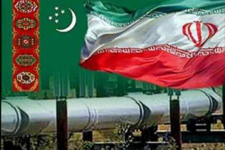 Gas import from Turkmenistan conditional: NIGC chief