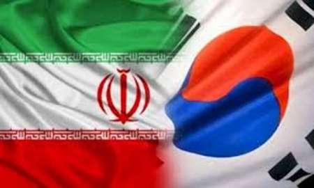 S Korean companies to get familiar with Iranian laws: Envoy