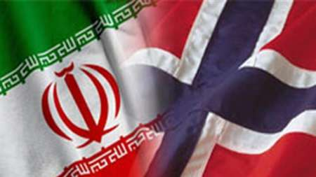 Iran, Norway agree on petrochemical cooperation