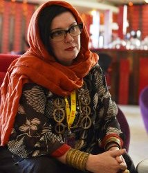 Iranian movies reflection of culture, literature: Expert