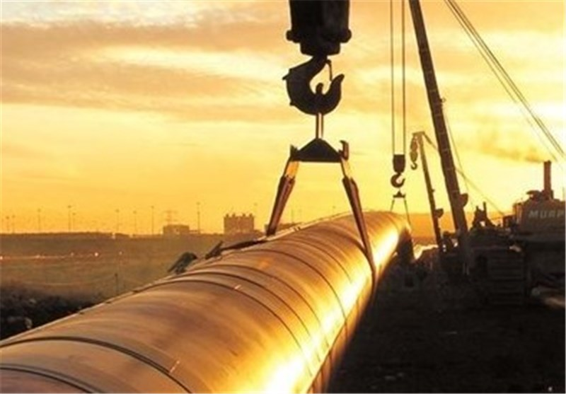 Pakistan National Security Committee agrees to benefit from regional pipelines
