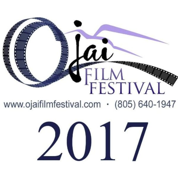 Iran's movies bag awards in Ojai Film Festival
